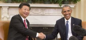 Could UK Piggyback On US-China Trade Deal?