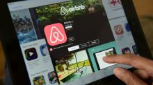 Airbnb si butta sulle serie tv per fare pubblicità alle proprie case