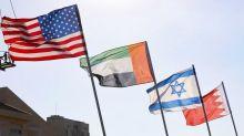 Accords Israël-Bahreïn-Émirats arabes unis: un moment historique et des zones d'ombre
