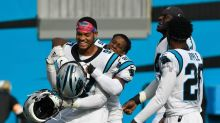 Carolina Panthers place rookie defensive lineman on reserve/COVID-19 list
