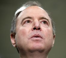 The best of Adam Schiff from the impeachment trial