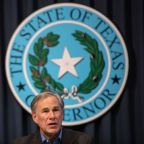 Federal judge blocks Texas governor's order for state troopers to halt migrant transports