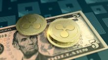 Ethereum, Litecoin, and Ripple's XRP – Daily Tech Analysis – April 12th, 2021