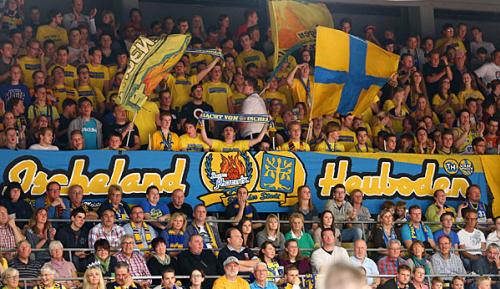 Basketball: Hagen: Gläubiger stimmen Sanierungsplan zu