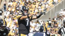 NFL odds: The best value bet to win the Super Bowl? It might be the Pittsburgh Steelers