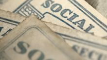 How Social Security Will Change in 2018