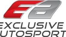 Cambridge Global Payments Extends Sponsorship of Exclusive Autosport Racing Team