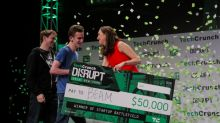 Move over Pied Piper, here's what startups are working on now