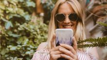 Tinder boss says Covid changed how we swipe right