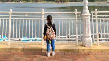 【親子遊記】迪欣湖親子旅行 + 迪士尼徽章交換!