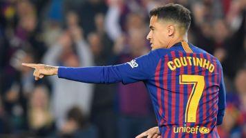 Bundesliga: Coutinho: Konditionen wohl durchgesickert