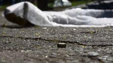 Atlas da violência: Negros são 75,7% das vítimas de assassinatos no Brasil