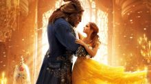 Beauty and the Beast gets a hilarious Honest Trailer