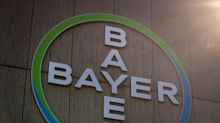 $3.9 Billion Deal to Sell Chemical Parks Boosts Bayer, Lanxess