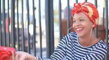 Beauty weltweit: Das Kopftuch als vielfältiges Accessoire