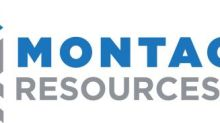 Montage Resources Corporation Announces Third Quarter 2020 Financial Results