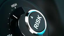 Fase risk-on in essere, ma giudizio sospeso in attesa della Fed