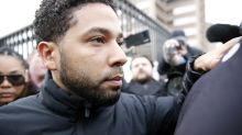 Jussie Smollett's attorney calls 16-count indictment 'vindictive' and 'prosecutorial overkill'