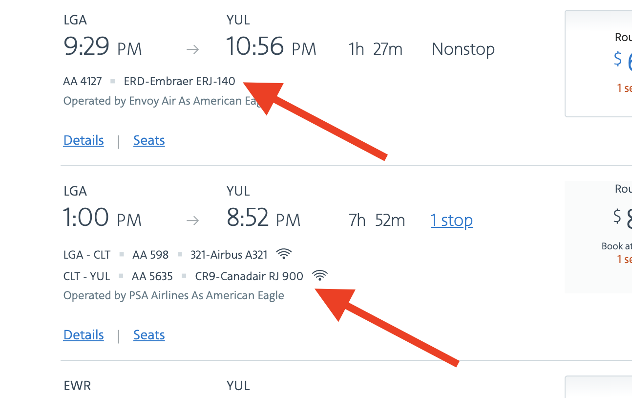 How to know if your next flight is on a Boeing 737 Max