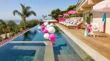 Wohnen wie Barbie: Bei Airbnb kann man jetzt das Traumhaus mieten