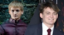 Former child stars who now have surprising careers