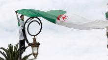 La nouvelle Constitution va-t-elle vraiment changer l'Algérie?