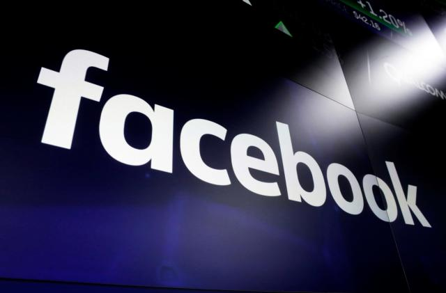 Facebook open-sources its Horizon AI platform