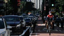 Coronavírus: 70% dos brasileiros não querem voltar ao trabalho nas próximas semanas, diz pesquisa