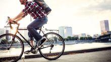 25 Razones para ir en bici y unirse al 'desplazamiento activo'