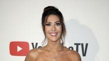 Former 'Bachelorette' Becca Kufrin reveals she's freezing her eggs after split from Garrett Yrigoyen