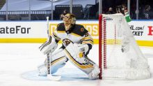 Bruins vs. Hurricanes odds: Latest betting lines for NHL first-round playoff series