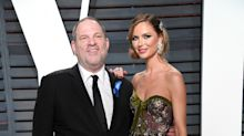 Marchesa Postpones Its Press Preview Amid Harvey Weinstein Scandal
