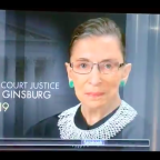 'Fox & Friends' apologizes for making it seem like Ruth Bader Ginsburg died