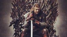 Un dettaglio nel poster della prima stagione aveva anticipato il finale del Trono di Spade (SPOILER)