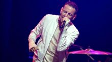 Coroner: Linkin Park lead singer's death being investigated 'a suicide by hanging'