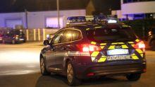 Morbihan: Un homme de 28 ans décède dans une bagarre à Questembert