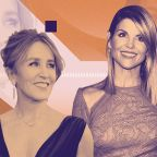 Admissions Scandal Reveals the Deep-Seated Ties Between Celebrities and Top Colleges
