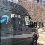 What Amazon Prime Day means for third-party sellers