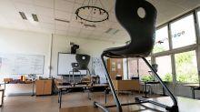 Coronavirus: Eltern und Lehrer sehen zum Schulstart einige Probleme
