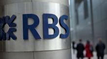 EU regulators approve RBS plan to help challenger banks