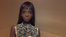 The Internet Is Convinced This Model Is an Actual Barbie