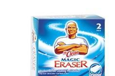 Magic Eraser magically cleans your Apple products