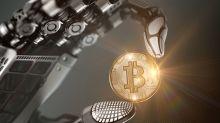 Bitcoin-Boom: IWF-Chefin prophezeit Triumph der Kryptowährungen
