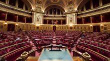 Sénatoriales: le scrutin est clos, des élus dès le premier tour