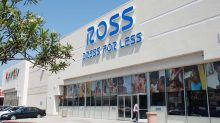 Ross Stores Guides Low After Q1 Earnings Beat, Sales Just Miss