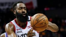 Rockets poised to make deep playoff run after delays
