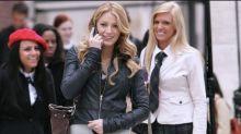 Los looks de 'Gossip Girl' que siguen siendo tendencia en la actualidad