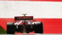 Why is it called the Styrian Grand Prix? Weather forecast, start times and how to watch F1 this weekend