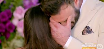 Bachelor viewers livid at 'incredibly cruel' moment