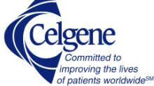 bluebird bio and Celgene Corporation Present Initial Data from Ongoing Phase 1 Clinical Study of Next-Generation Anti-BCMA CAR T Cell Therapy bb21217 in Patients with Relapsed/Refractory Multiple Myeloma at ASH Annual Meeting